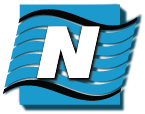 Novikontas Connect